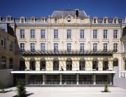Lycée Libergier, Reims